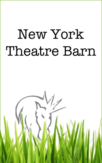 New York Theatre Barn