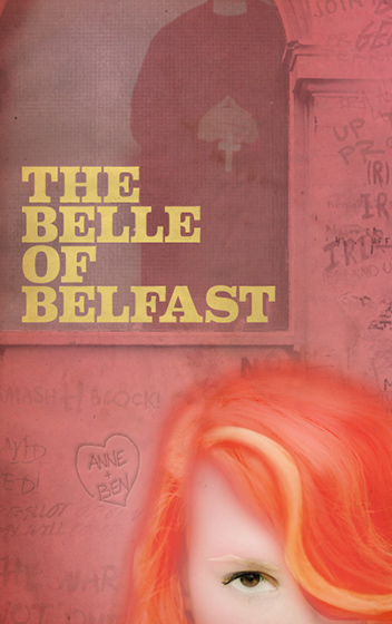 The Belle of Belfast
